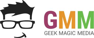 GMMedia
